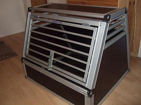 hundebox. Black Bedroom Furniture Sets. Home Design Ideas